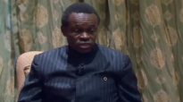 Prof Patrick LUMUMBA, African Corporate Leadership.mp4