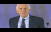 Jim Rohn How to Design Your Next 10 Years.mp4