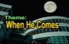 When he comes by REV E O ONOFURHO 1.mp4