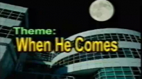 When he comes by REV E O ONOFURHO 1.mp4