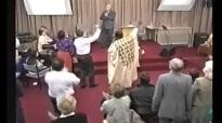 Cure for crisis - Part Ten - Archbishop Benson Idahosa.mp4