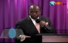 MSGTV LIVE 09 February 2016 Apostle Justice B Dlamini.mp4