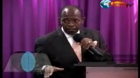 MSGTV LIVE 09 February 2016 Apostle Justice B Dlamini.mp4