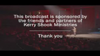 Kerry Shook (Joined by Don Piper)_ Is There Life After Death.flv