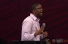 Tim Ross - Jesus Didn't Have Ambition - RightNow Conference 2012.mp4