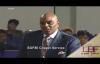Mike Freeman Sermons 2015 SOFBI Chapel Service part 1
