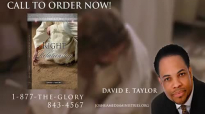 David E. Taylor - Right or Relationship.mp4
