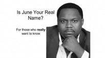 Is June Your Real Name.mp4