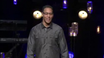 Rock Church  Worship  Part 5, Worship as a Weapon by Miles McPherson