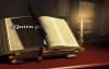 Señor, líbrame de mis errores! Pastor Javier Bertucci (Viernes 03-02-2012)