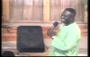 New Volume by Rev Dr Lawrence Obada 2 obadalawrence@yahoo com