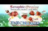 Solomon & Others - Seraphic Praise - Latest 2016 Nigerian Gospel Music.mp4
