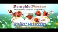 Solomon & Others - Seraphic Praise - Latest 2016 Nigerian Gospel Music.mp4