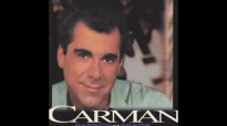 11. Awesome God (Carman_ Passion for Praise, Vol. 1).flv
