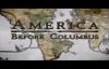 HISTORY OF NATIVE AMERICA before European Colonization