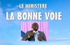 Tu es un héros Pasteur Moussa KONE.mp4