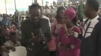 Apostle Johnson Suleman The Mysteries Of Christmas 3of3.compressed.mp4