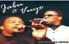 Vuyo mokoena & Jabu Hlongwane_ Ebusheni bami.mp4