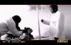 Collections Hit track-Sweet Plateau- Nigeria Christian Music Video by Ezera Yohana Jinang 6
