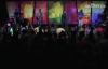 Gracia sublime es - Julio Melgar - Manantial de Dios.mp4