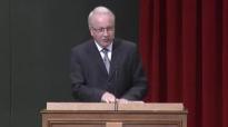 Samuel Rindlisbacher_ «Gerecht durch Glauben!».flv