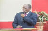 Pastor Justice Dlamini Video 2 of 3.mp4