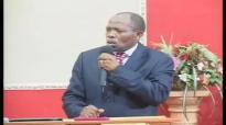 Pastor Justice Dlamini Video 2 of 3.mp4