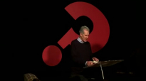 Alpha Weekend How Can I Make The Most Of The Rest Of My Life Nicky Gumbel.mp4