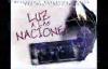 MARCOS BARRIENTOS- LUZ A LAS NACIONES- ALBUM COMPLETO.compressed.mp4