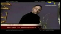 Rehearse the Blessing-Miracle Pt. 3 of 3 - Zachery Tims - 11 Jun 2010.flv
