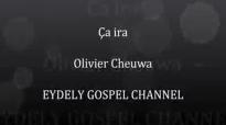 Ça ira OLIVIER CHEUWA [LIVE] BY EYDELY BESTOFGOSPEL CHANNEL.flv