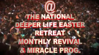 DCLM PROMO_ EASTER RETREAT 2014.mp4