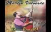 Martin valverde - Reflexion del perdon - Debes primero perdonar.mp4