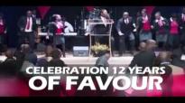 hope restoration ministries celebration 2012.mp4