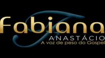 Fabiana Anastcio  A sombra de Pedro  CD Adorador 1