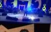 Isaac Joe Live-concert UNNAI MARAPAENO - DVD New Release.flv