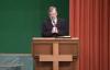 Marcel Malgo_ Die sieben Ich-bin-Worte Jesu, Teil 4, Johannes 10,11 (Predigt).flv
