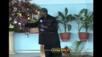 This GOSPEL  of The Kingdom Must Be Preached by Rev Gbile Akanni 11