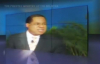 The Priestly Ministry of the Believer-An Expose on Prayer-(Success Is Based On Spiritual Laws) by Pastor Chris Oyakhilome
