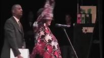 Faces Of Africa - Winnie Mandela_ Black Saint or Sinner - Part 1.mp4
