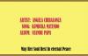 KUMBUKA MATENDO ANGELA CHIBALONZAS SONGS YOU NEVER HEARD.mp4