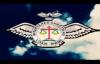 Le TYPE D'HOMME QUE DIEU CHERCHE POUR LIBÉRER LES NATIONS Part1.compressed.mp4