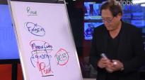 HOW THE RICH GET RICHER -ROBERT KIYOSAKI.mp4