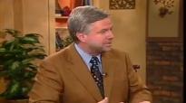 Dr. Becker Lists the Medicinal Uses of Olive Leaf  Your Health TV