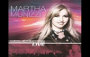 Martha Munizzi - No Limits - I Believe God.flv