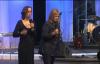Jackie Pullinger - Gesandt zu den Armen Teil 2 Part 2.mp4