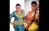 Alice Ali feat L'or Mbongo _ Djuko Mungu.flv