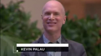 Kevin Palau Interview - Hour of Power with Bobby Schuller.3gp