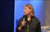 Jackie Pullinger - Gesandt zu den Armen Teil 1 Part 6.mp4