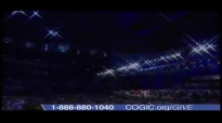 Pastor Joel Osteen Preaching - COGIC 110th Holy Convocation.mp4